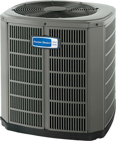 Air Conditioner Split System