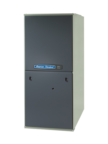 Gold 95v Gas Furnace