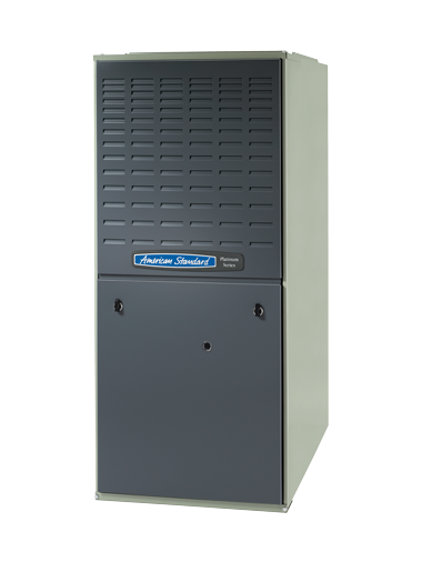 Platinum 80 Gas Furnace