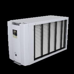 Whole-House Air Purifier