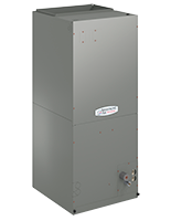 Pro Series BCE7S Variable Speed Air Handler