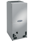 Variable-speed Air Handler