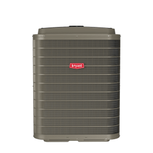 EVOLUTION™ EXTREME 24 VARIABLE-SPEED HEAT PUMP