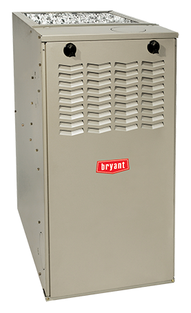 Legacy™Line 80% Gas Furnace (Ultra-Low NOx)