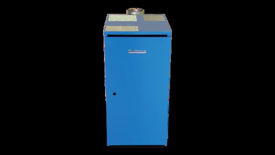 Gas Conventional Boiler