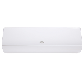 Infinity® Indoor Ductless High Wall Heat Pump Unit