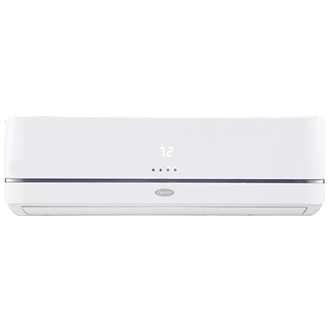 Performance™ Indoor Ductless High Wall Heat Pump Unit