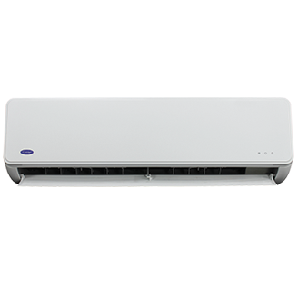 Comfort™ Indoor Ductless High Wall Heat Pump Unit