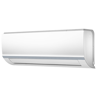 Comfort™ Indoor Ductless High Wall Cool Only Unit