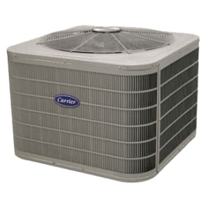Performance™ 17 Series Air Conditioner