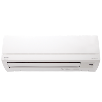 Toshiba Carrier Indoor Ductless High Wall Cool Only