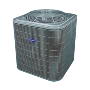 Comfort™ Series 15 Heat Pump