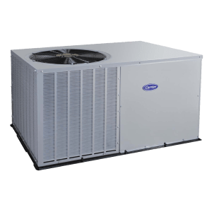 Comfort™Series 14 Packaged Heat Pump System