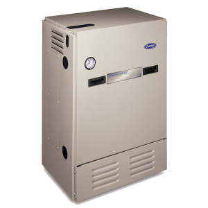 Performance™ 90 Gas- Fired Boiler
