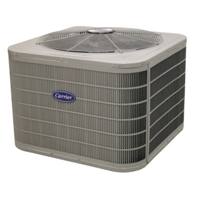 Performance™ 16 Air Conditioner