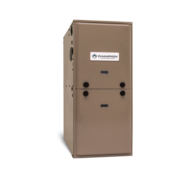 Momentum™ Up to 98% AFUE  Gas Furnace