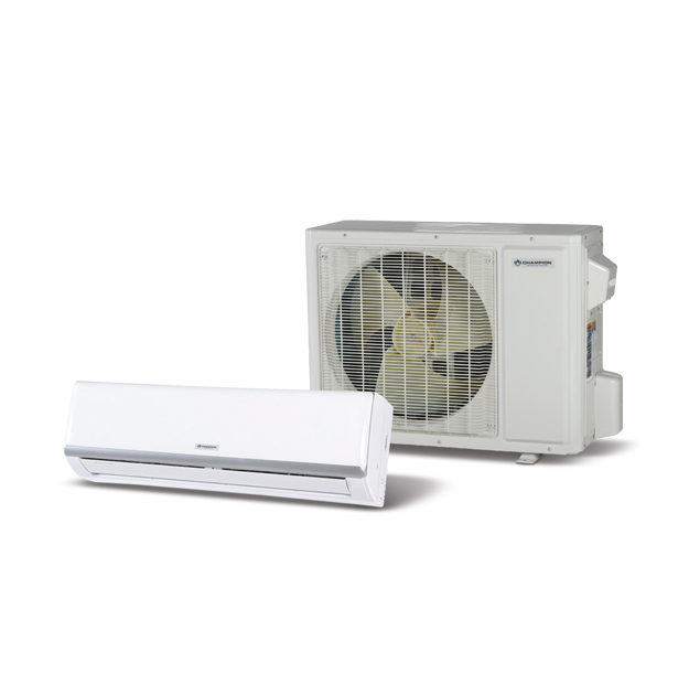 Z Series Single-Zone Indoor Unit