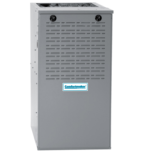 Ion™ 80 Variable-Speed Gas Furnace