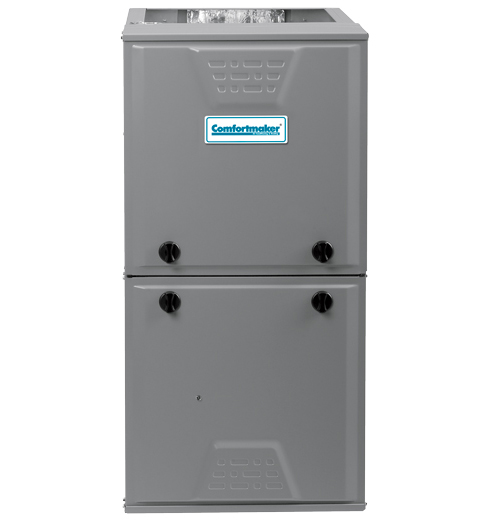 Ion™ 96 Variable-Speed Gas Furnace
