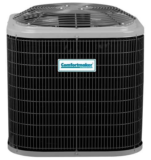 Performance® 17 Central Air Conditioner