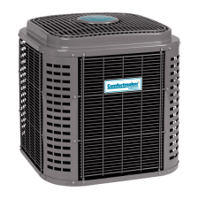 Ion™ 16 Central Air Conditioner