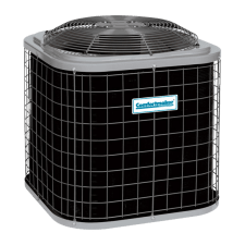 Performance® 16 Central Air Conditioner