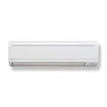 Daikin Ductless System LV Series Single Zone Wall-Mount Heat Pump