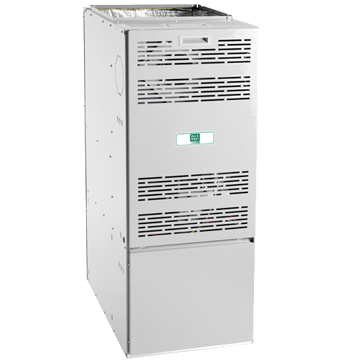 Constant Comfort™ 85 Oil Furnace