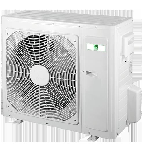 Constant Comfort™ Air Conditioner