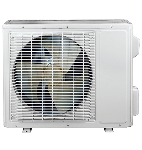 Performance 16.0 SEER Air Conditioner