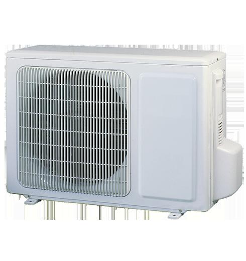 Constant Comfort™ 22.0 SEER Heat Pump
