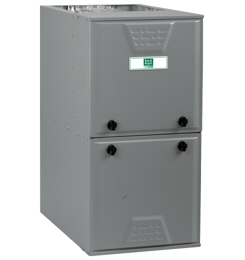 Constant Comfort™ 96 Gas Furnace