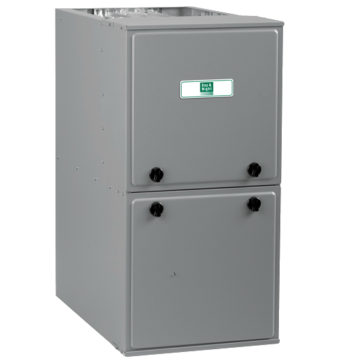 Performance 80 Gas Furnace