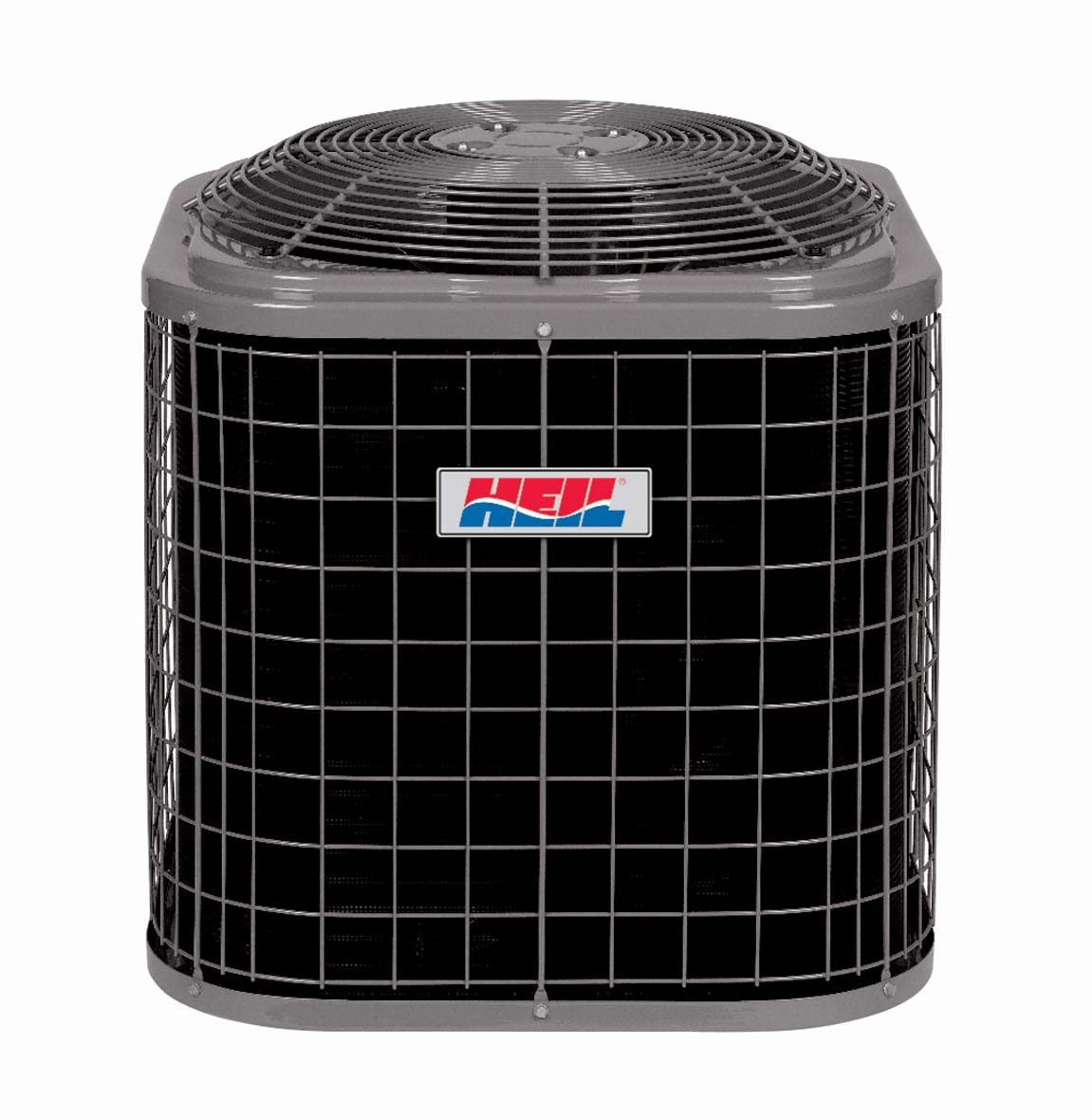 Furnace / Air Conditioner Split System