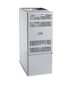 QuietComfort® 85 Oil Furnace