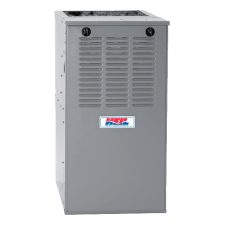 Performance® 80 Gas Furnace