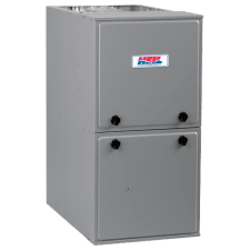 Performance 92 Gas Furnace