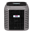 QuietComfort® 16 Heat Pump
