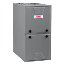 Ion™ 98 Variable-Speed Modulating Gas Furnace