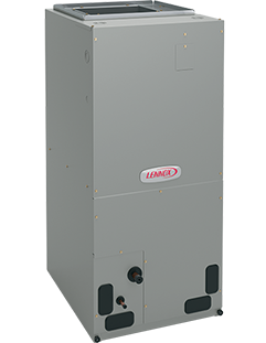 Merit<sup>®</sup> Series CBA25UH Air Handler