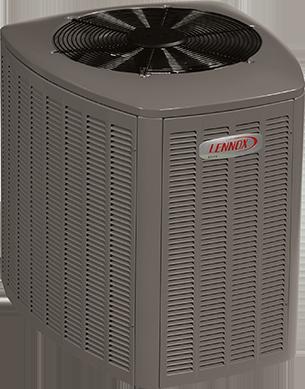 Elite<sup>®</sup> Series EL15XP1 Heat Pump