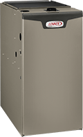 Elite® Series EL195E Gas Furnace