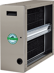 PureAir™ Air Purification System