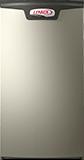 Variable-Capacity Gas Furnace