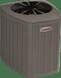 Elite® Series XP20 Heat Pump
