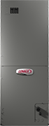 Merit® Series CBX25UHV Air Handler