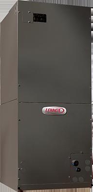 Elite® Series Efficient Multi Speed Air Handler