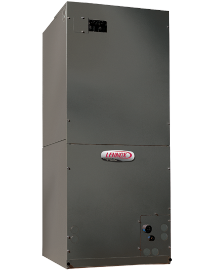 Dave Lennox Signature® Collection CBA38MV Multi-Position, Variable-Speed  Air Handler