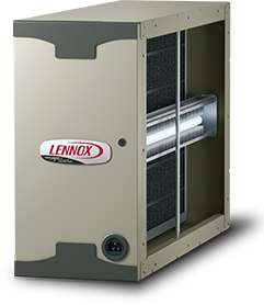 Lennox PureAir S Air Purification System