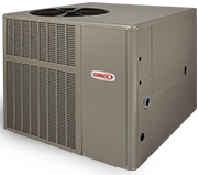 LRP14AC Packaged Air Conditioner